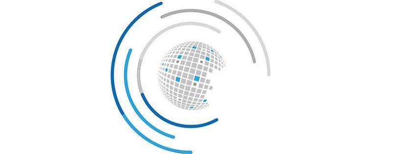 Serwis internetowy ŚwiatDomen24